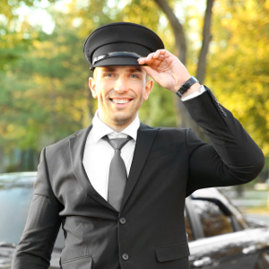 Superb Trans Professional and Friendly Drivers